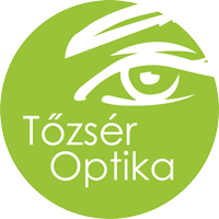 Tőzsér Optika