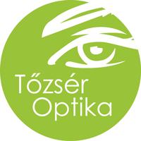 Tőzsér Optika
